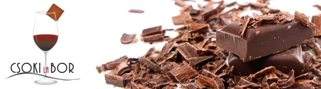 CsokiLaBor