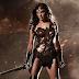 Mulher Maravilha ganha destaque em novas artes promocionais de Batman V Superman