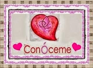 """Premio """"Conoceme"""""""