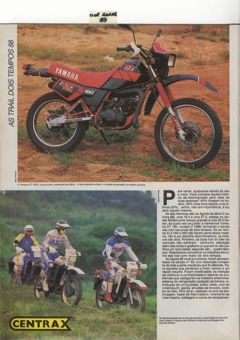 Arquivo%2BEscaneado%2B21 - ARQUIVO: COMPARATIVO TRAIL 2 TEMPOS 1988