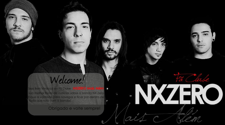 Nx Zero Mais Além