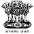Bombay High Court Clerk Recruitment 2015