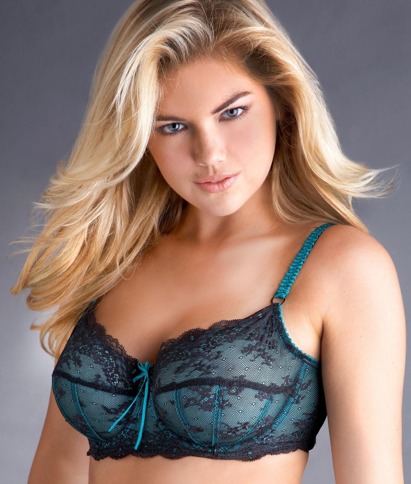 http://1.bp.blogspot.com/-juaVKX6E0yo/UVU8QTnAYxI/AAAAAAAAPM4/tpIg4ZMOisU/s1600/Sexy+Kate+Upton+in+Bare+Necessities+(1).jpg