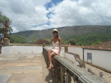 Tiradentes - Minas Gerias