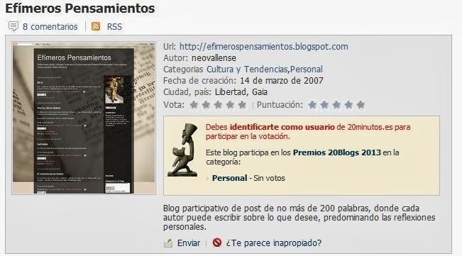http://lablogoteca.20minutos.es/efimeros-pensamientos-5588/0/