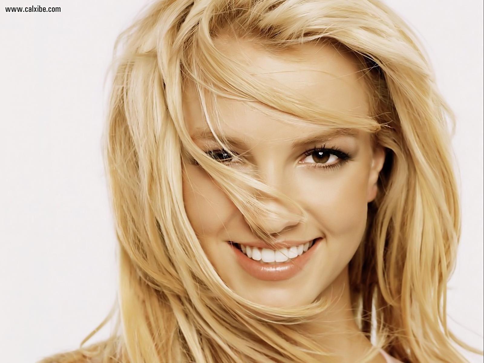 http://1.bp.blogspot.com/-judhcNN7TZk/Ttp01WGKeTI/AAAAAAAAAqw/LvqagNolqWQ/s1600/BritneySpears130.jpg