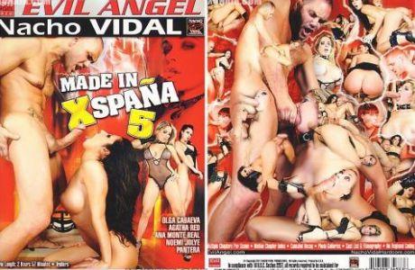 masaje al punto g peliculas porno gay en español
