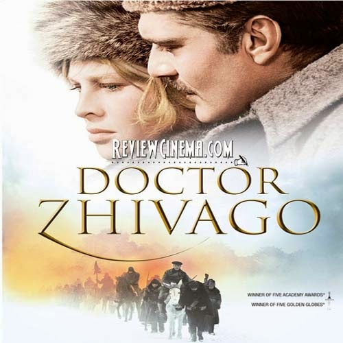 "<img src=""Doctor Zhivago.jpg"" alt=""Doctor Zhivago Cover"">"