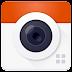 Retrica Pro v2.9 + Holidays / Apk Atualizado