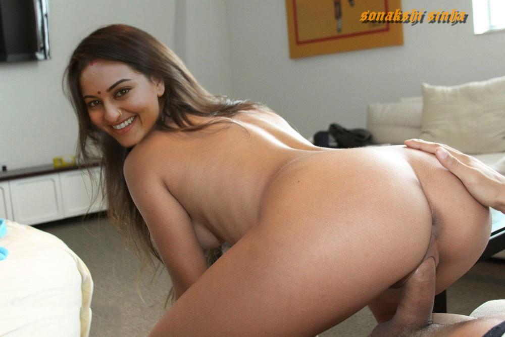 actress nayantharasex photos № 75185
