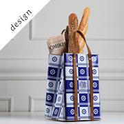 Studiolav | Atlas shopper