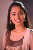 Tholiprema Katha movie photos gallery-thumbnail-10