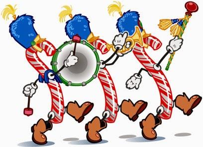 osceola smc chamber news rh osceolachamber net free clipart christmas parade