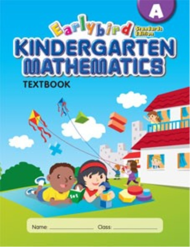 Kindergarten Singapore Math Lessons Singapore Math Worksheets For – Singapore Math Kindergarten Worksheets