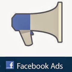 Shaklee Facebook Ads