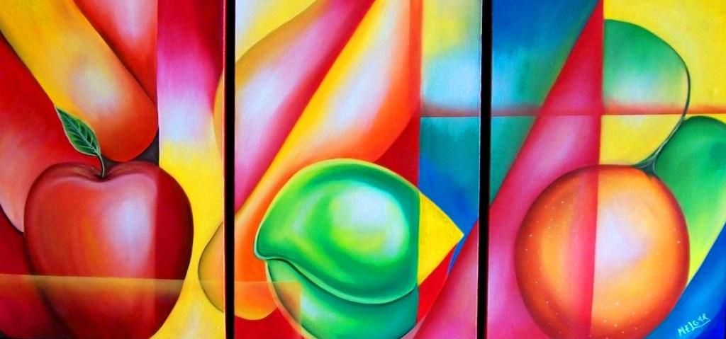 Im genes arte pinturas 09 21 12 - Cuadros bodegones modernos ...