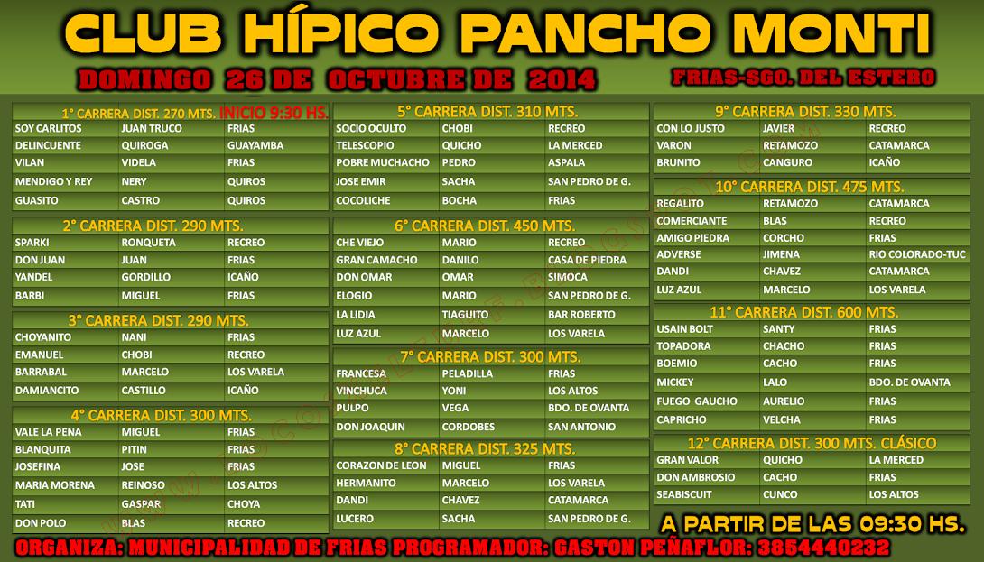 26-10-14-PROG-HIP. DE FRIAS