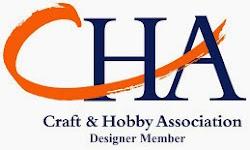 CHA Designer Member