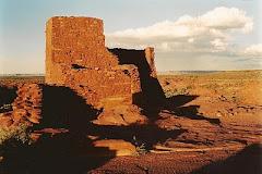 Wukoki Ruin