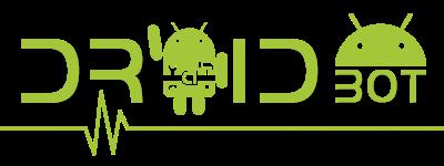 Droid Bot