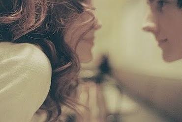 Un día como otro cualquiera queriendote ♥