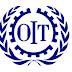 OIT: Organización Internacional del Trabajo