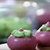 Những tạo hình siêu dễ thương của bánh trôi nước