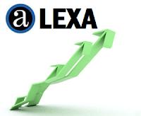How To Increase Alexa Rank Correctly