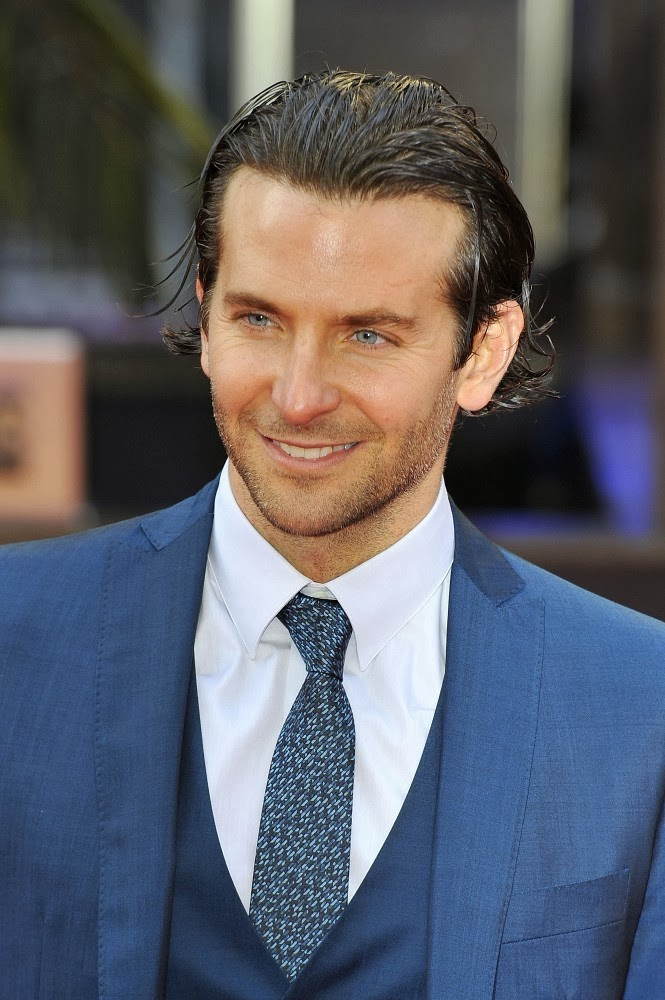 Bradley cooper sex and the city