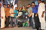 Mantra 2 Audio release function photos-thumbnail-20