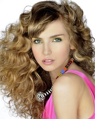 peinados+cortes+de+pelo+con+rizos