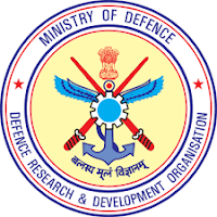 DRDO Recruitment 2016~1142 Posts