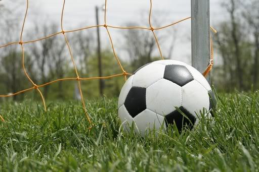 Seleção de Limoeiro vence Seleção de Carpina e se dá bem na Copa do Interior