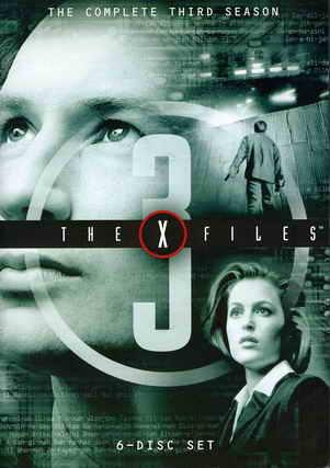 http://1.bp.blogspot.com/-juvDc-IQrMU/WE3qdT6swNI/AAAAAAAAKcE/ebUbXEzqMLQP_CMBo8WkAz-Pn3t45lRPQCK4B/s1600/X-Files-Season-3.jpg