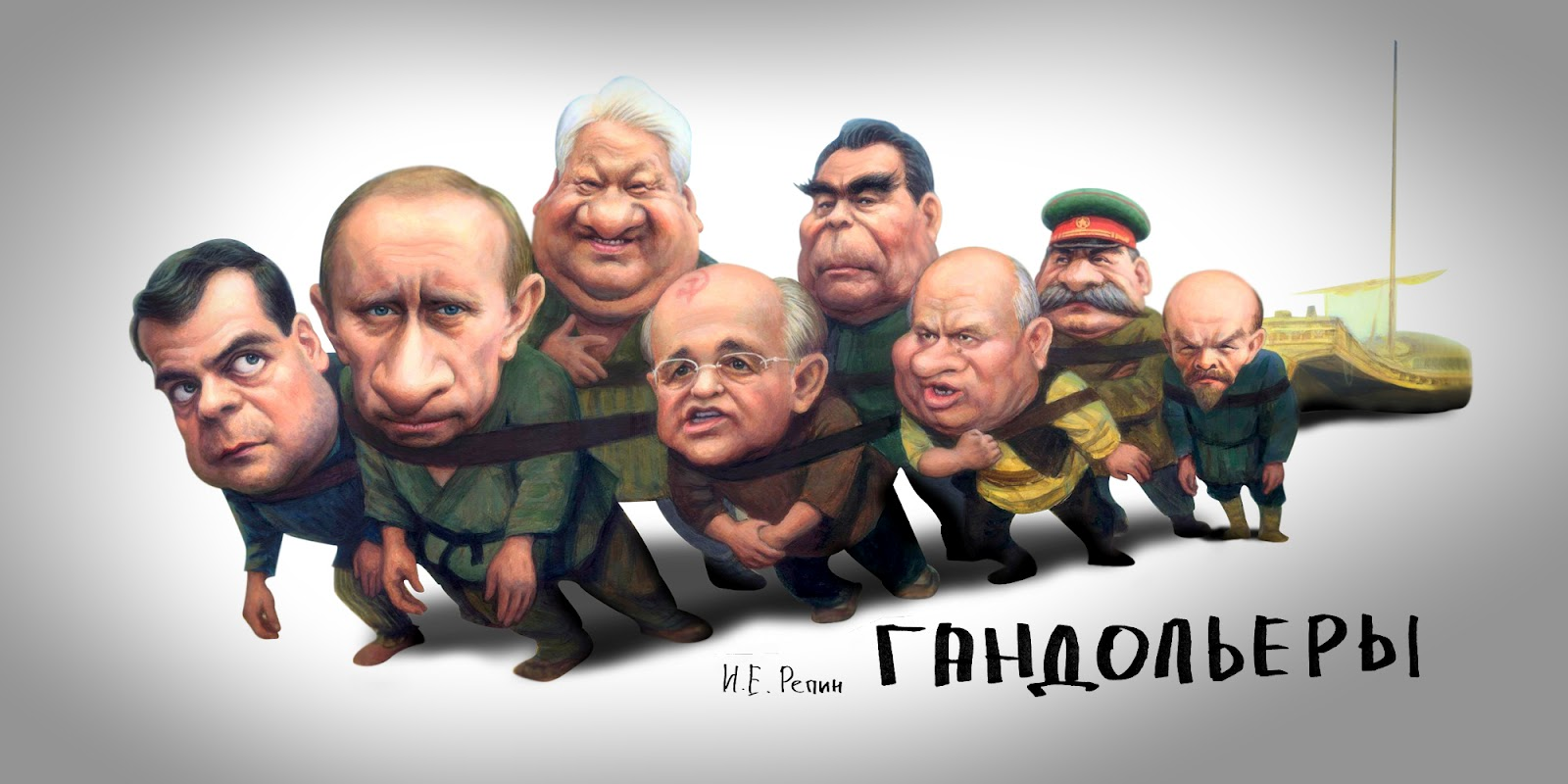 Русское проиграла брату 6 фотография