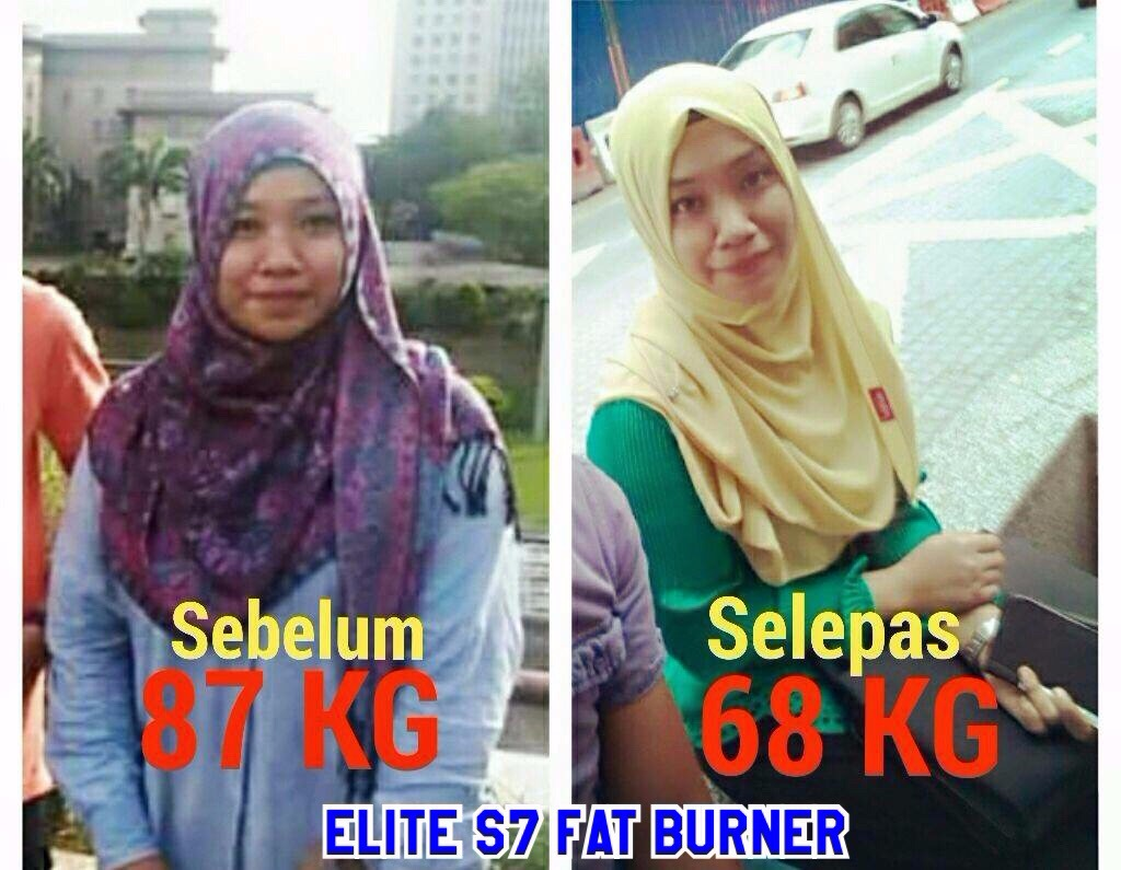 Is it better to lose weight and then gain muscle photo 3