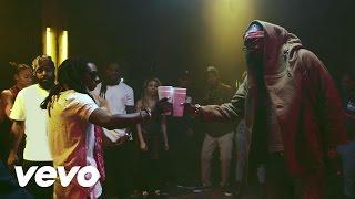 2 Chainz - Lil Wayne - Bounce