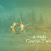 CNS-Special: Sarbatori fericite + Craciun Alternativ Partea 1