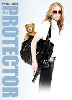 The Protector TV Series 368830473 large The Protector   1ª Temporada Episódio 3 RMVB Legendado
