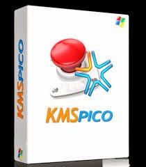 KMS Pico 9.3.2