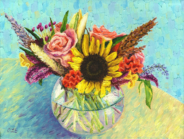 https://www.etsy.com/listing/180794691/still-life-with-sunflowers-original-oil?ref=shop_home_active_2