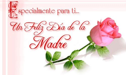 FELIZ DÍA DE LAS MADRES!!! Felizdiadelamadre