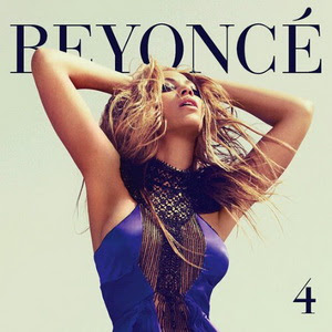 Beyonce - Dance For You