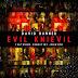 David Banner ft. Ernestine Johnson – Evil Knievil