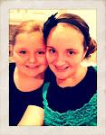 Seanna &  Emma