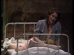 "Ópera de Alban Berg: ""Wozzeck"" : Act 1, esc. 3 canta Hildegard Behrens"