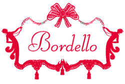 Shop Online at Bordello