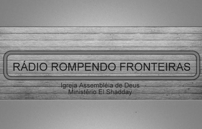 Radio Vencendo em Fé - IMPACTANDO VIDAS
