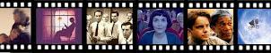 Siga o Tudo Sobre Filme no Instagram