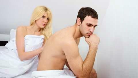 Cara Agar Pria Tidak Ejakulasi Dini